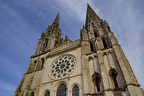 Chartres 28