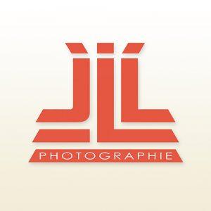 jll-logo-1-2-rvb-500