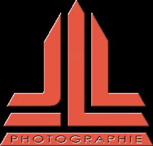 logo-jll-1-500