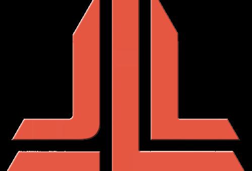 Que pensez-vous de ce nouveau logo ?