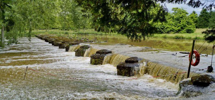 Expo Inondations du 19 et 20 juin 2013